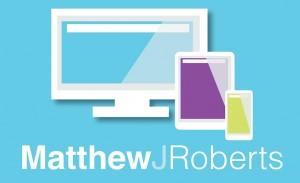 Matthew-Roberts-Pembrokeshire-Web-Design1