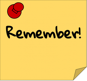 reminder-1922255_960_720