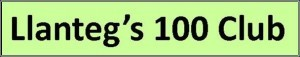 100-300x57